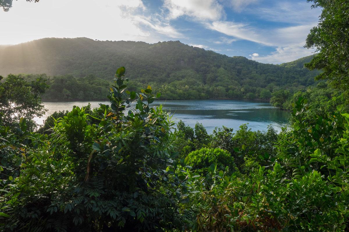 PNG_Tawali-©-Tawali-Resort-P4290002.jpg