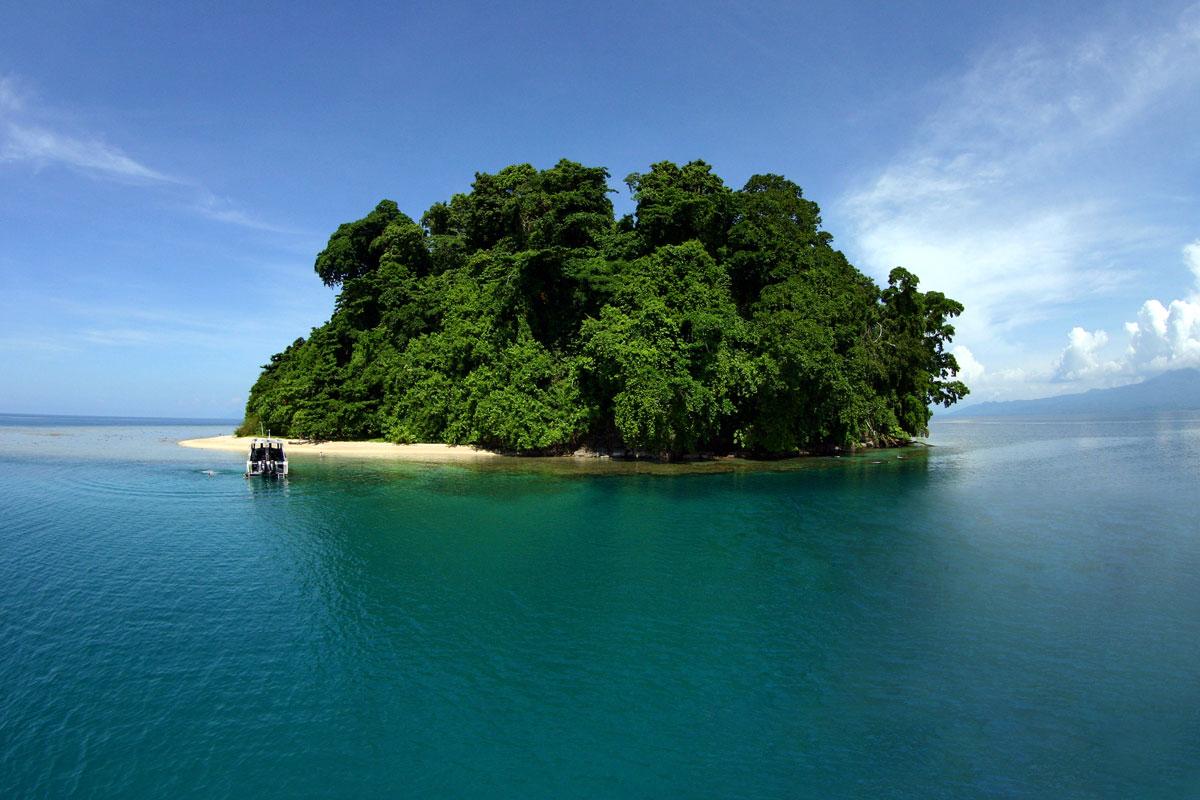 PNG_Walindi-Resort-©-Walindi-Resort-RESTOR1.jpg