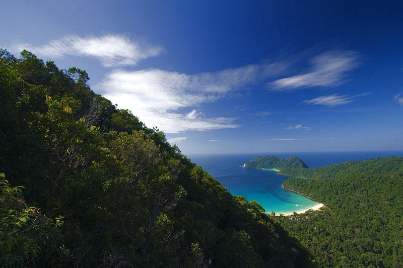 MMR_Mergui-Archipelago-©-Andrea-Bonetti.jpg