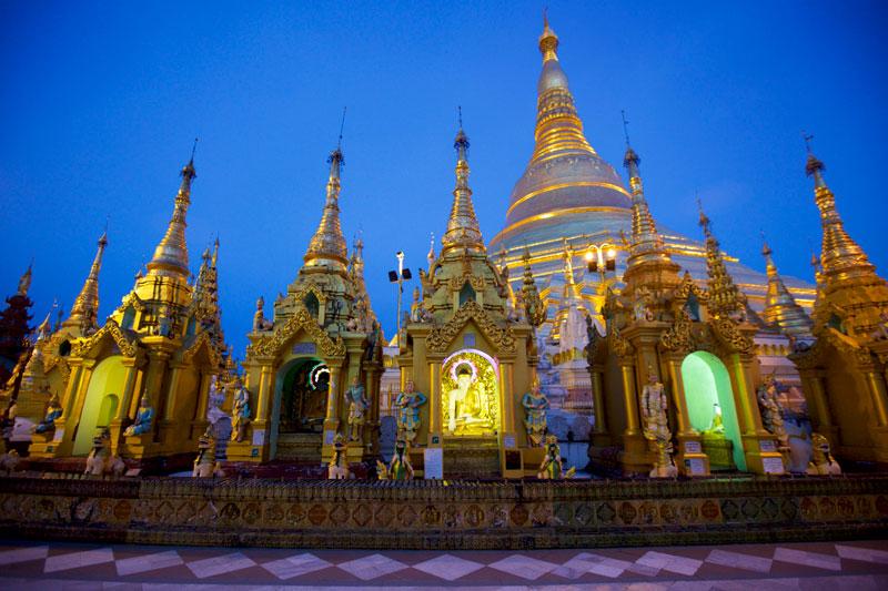 MMR_Yangon-©16-Thomas-Baechtold-155.jpg
