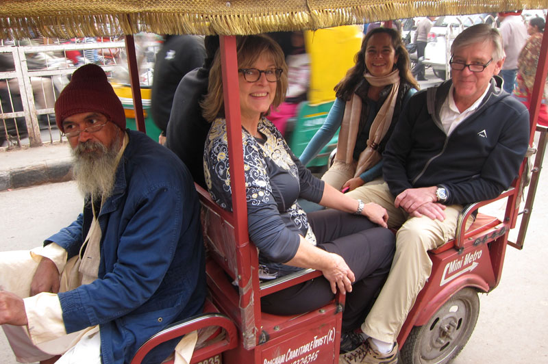 IND_Delhi-©14-Thomas-Baechtold-1391.jpg