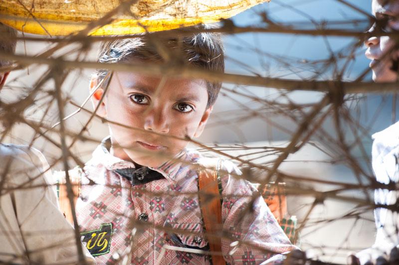 IND_India-©12-Lori-Gross-1373.jpg
