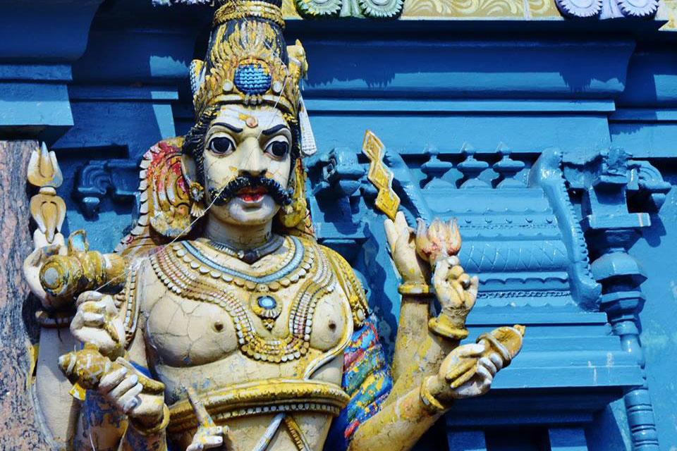 LKA_Colombo-©-Sri-Lanka-Instyle-3.jpg