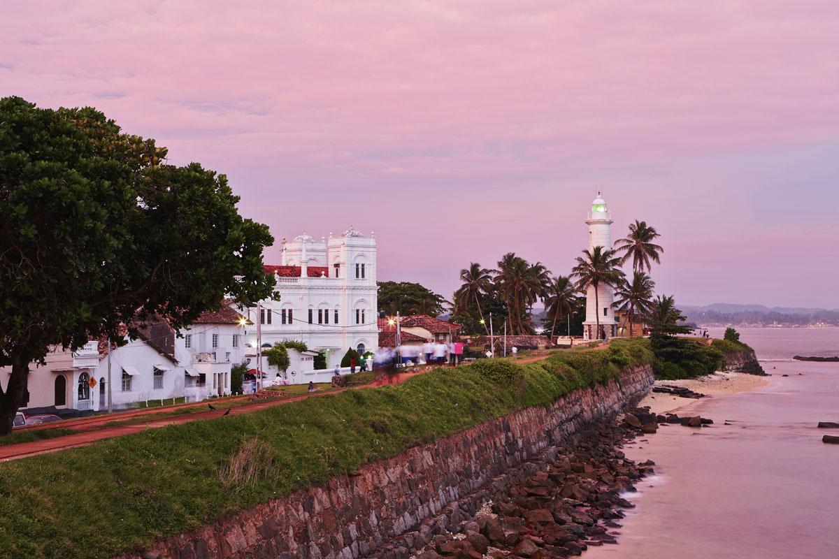 LKA_Galle-Fort-Sunset-©-Sri-Lanka-Instyle.jpg
