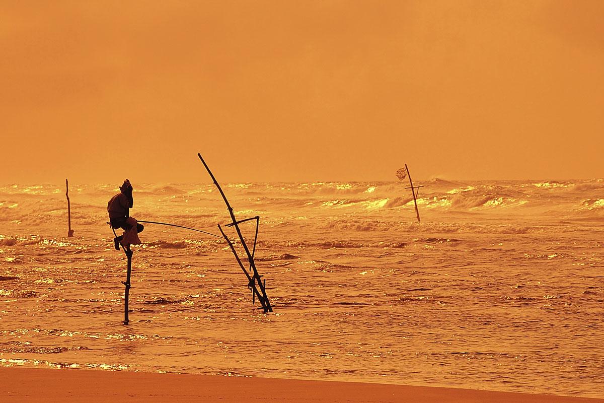 LKA_Galle-Stilt-fishermen-sunset-©-Sri-Lanka-Instyle.jpg