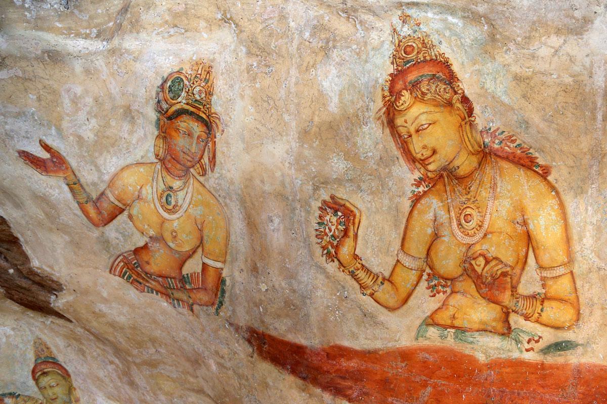 LKA_Sigiriya-©-Sri-Lanka-Instyle-A5A4755.jpg