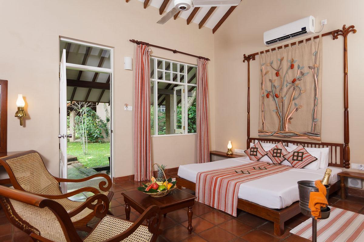 LKA_Sigiriya-Village-Hotel-Deluxe-Room-©-Sigiriya-Village-Hotel-001.jpg
