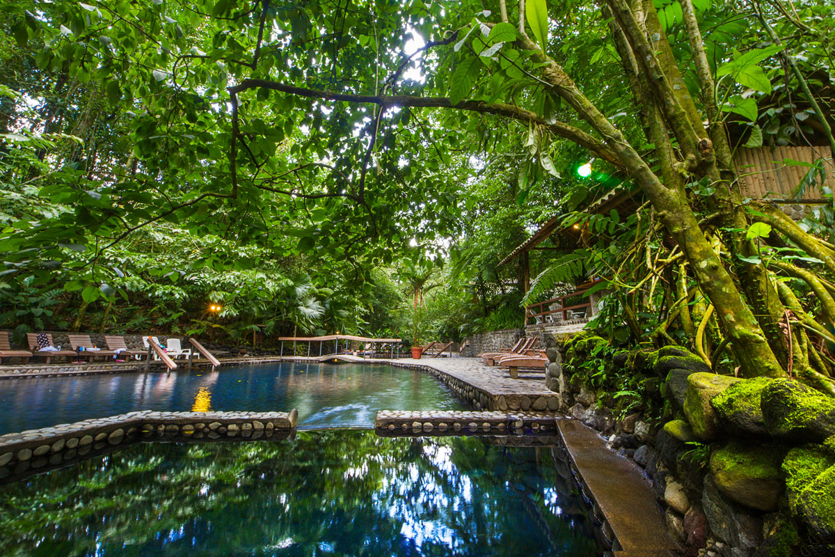 CRI_Arenal-Eco-Thermales-Hotsprings-©-Eco-Thermales-Hotsprings-2.jpg