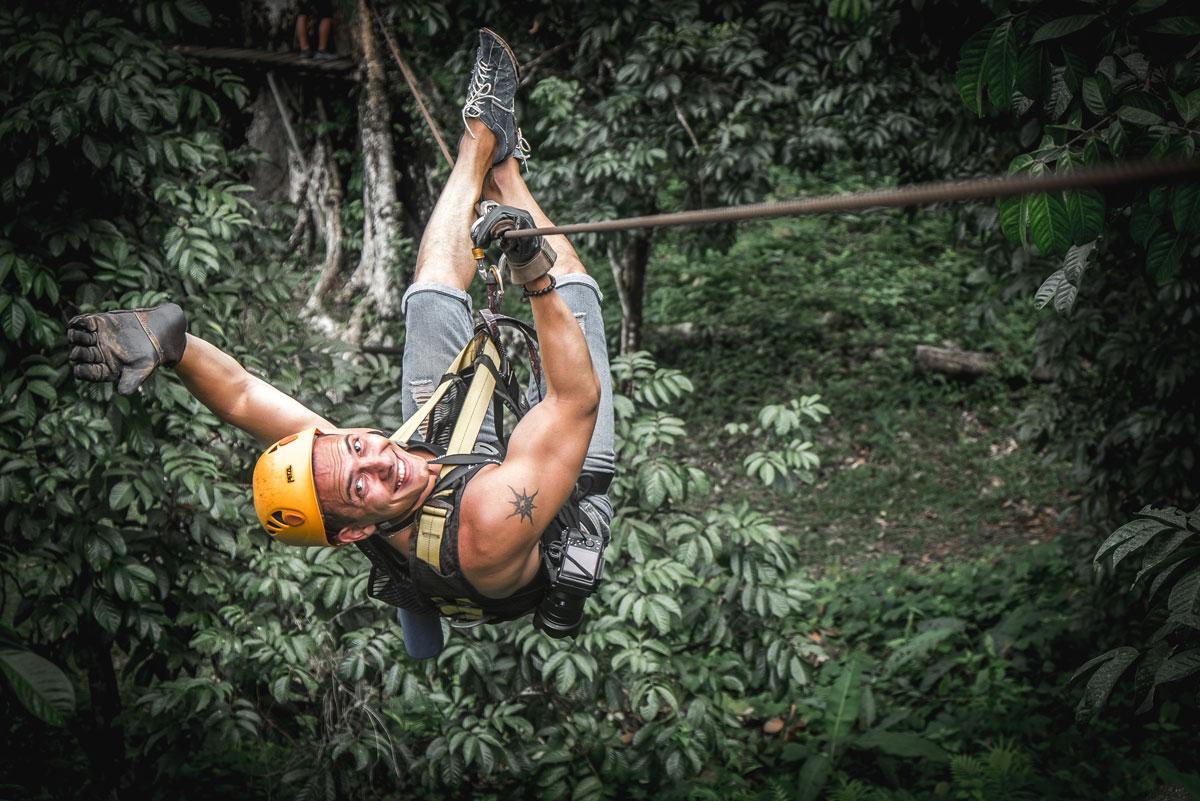 CRI_Costa-Rica-Man-Zipline-Jungle-©-Adobe-Stock.jpg