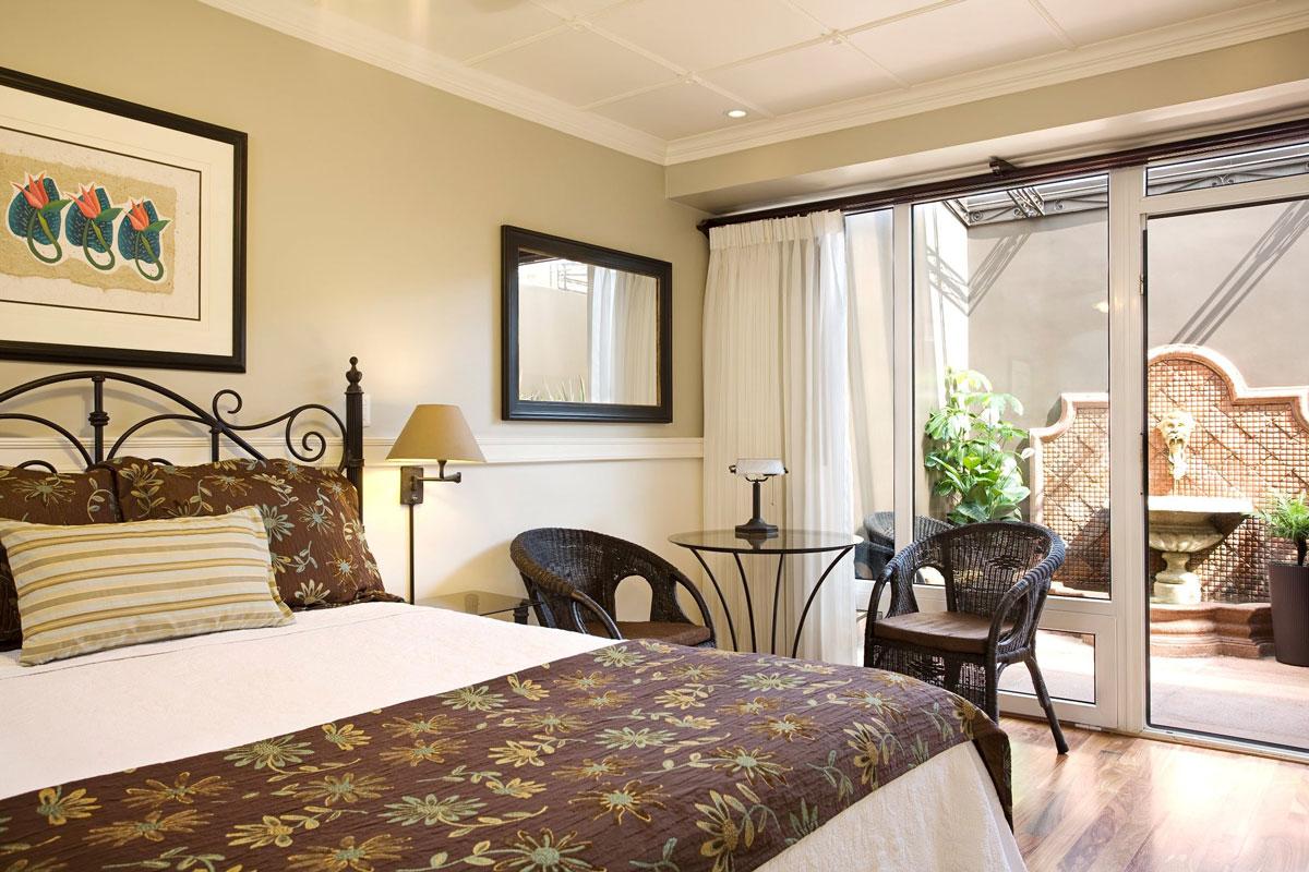 CRI_Grano-de-Oro-Hotel-©-Grano-de-Oro-015.jpg