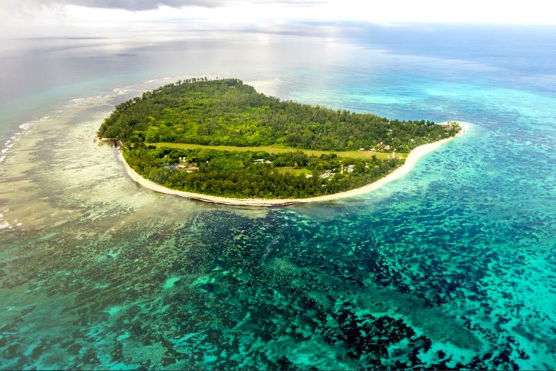 TZA_Denis Private Island © Denis Prvate Island.jpg
