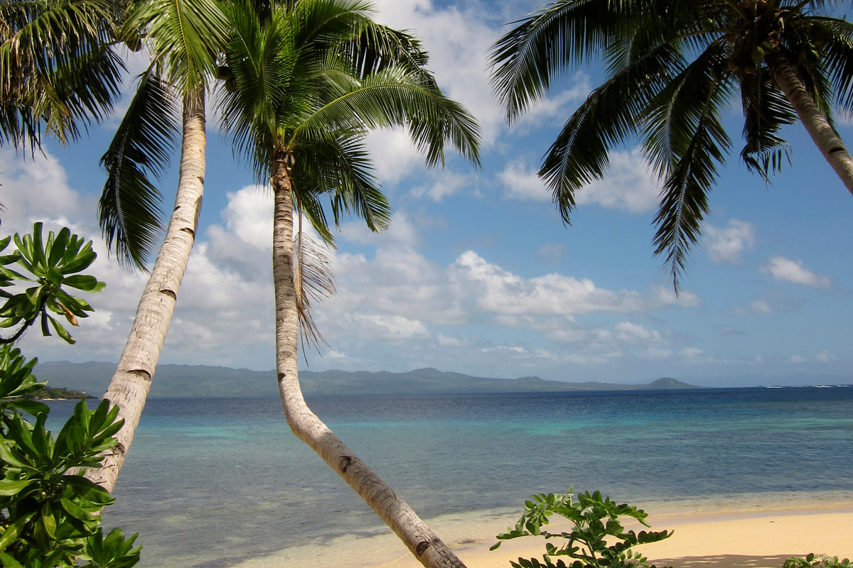 FJI_Tropical-Island-©11-Thomas-Baechtold-0127.png