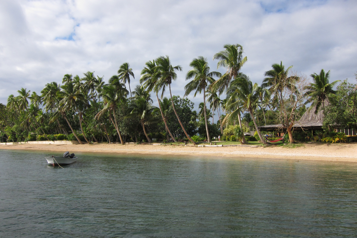 TON_Tropical-Island-©-Thomas-Baechtold-001.png
