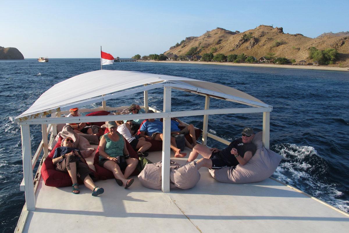 IDN_Komodo-Islands-©17-Thomas-Baechtold-628.jpg