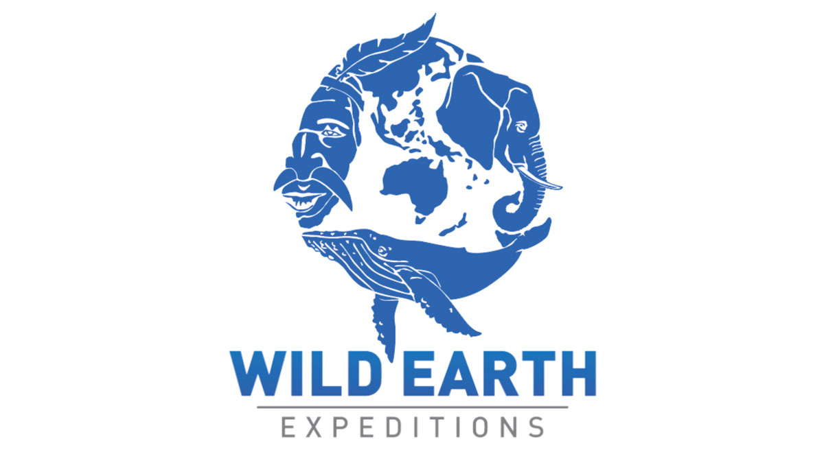 Wild-Earth-Expeditions_Logo.jpg
