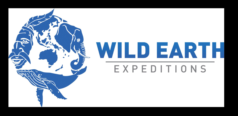 WildEarth_Logo_Blue2.png