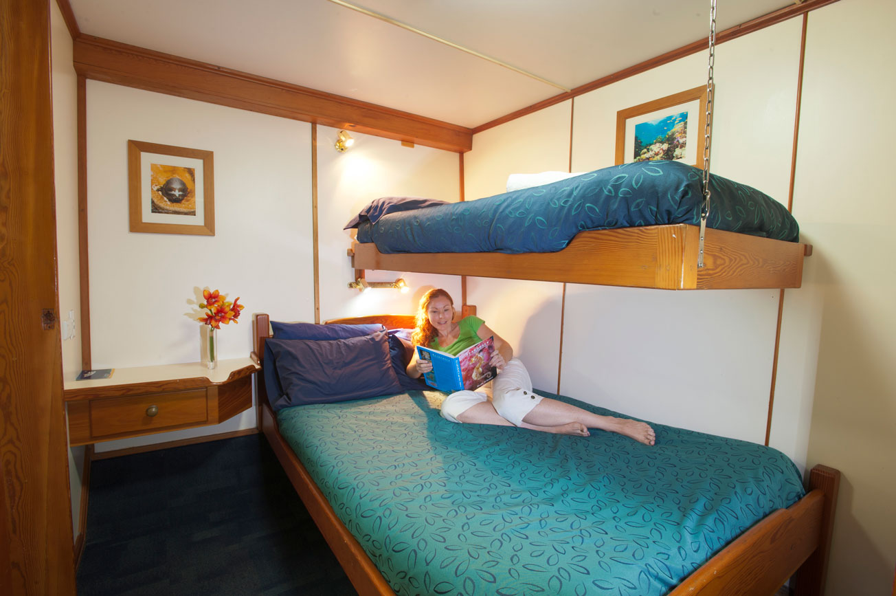 AUS_Cabin_Double-Bed-Twin-©-Spirit-of-Freedom.jpg