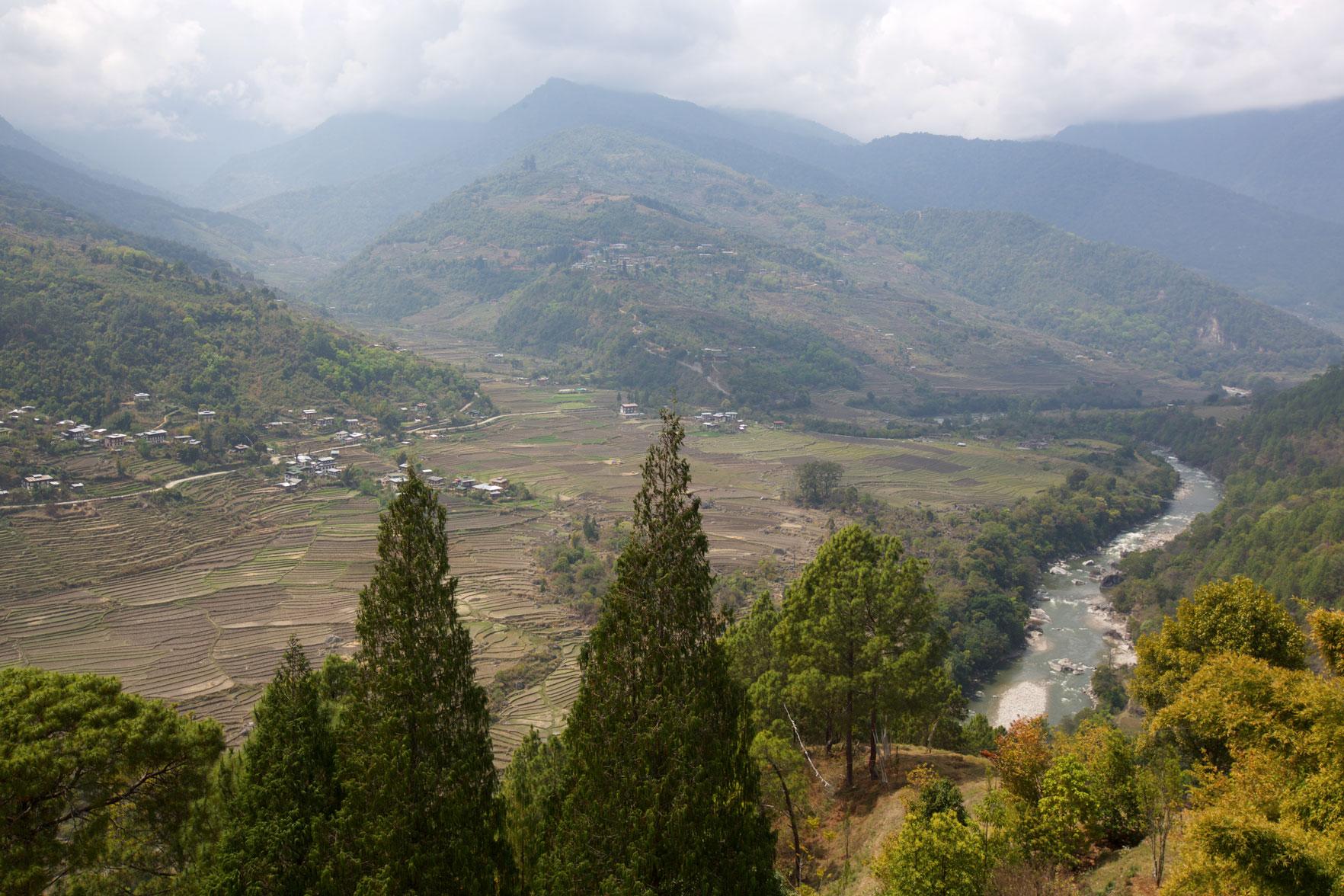 BTN_Punakha-©17-Thomas-Baechtold-985.jpg
