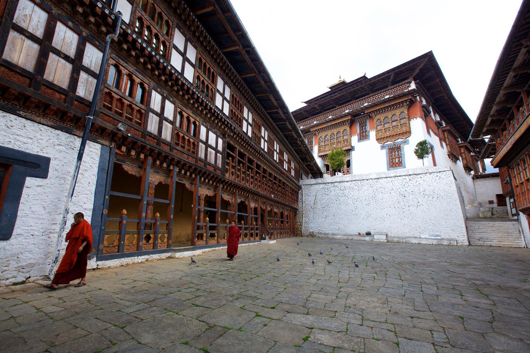 BTN_Trongsa-Dzong-©17-Thomas-Baechtold-045.jpg