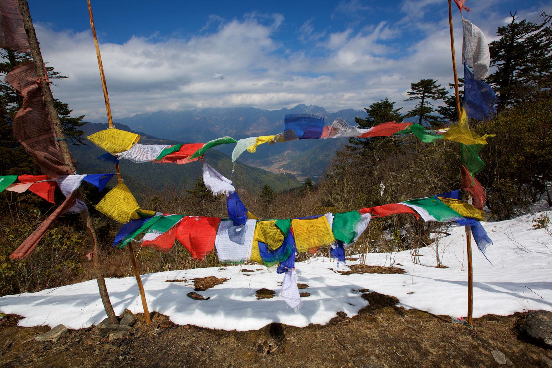 BTN_Sagala-Mountain-pass-trek-and-camp-©17-Thomas-Baechtold-230.jpg