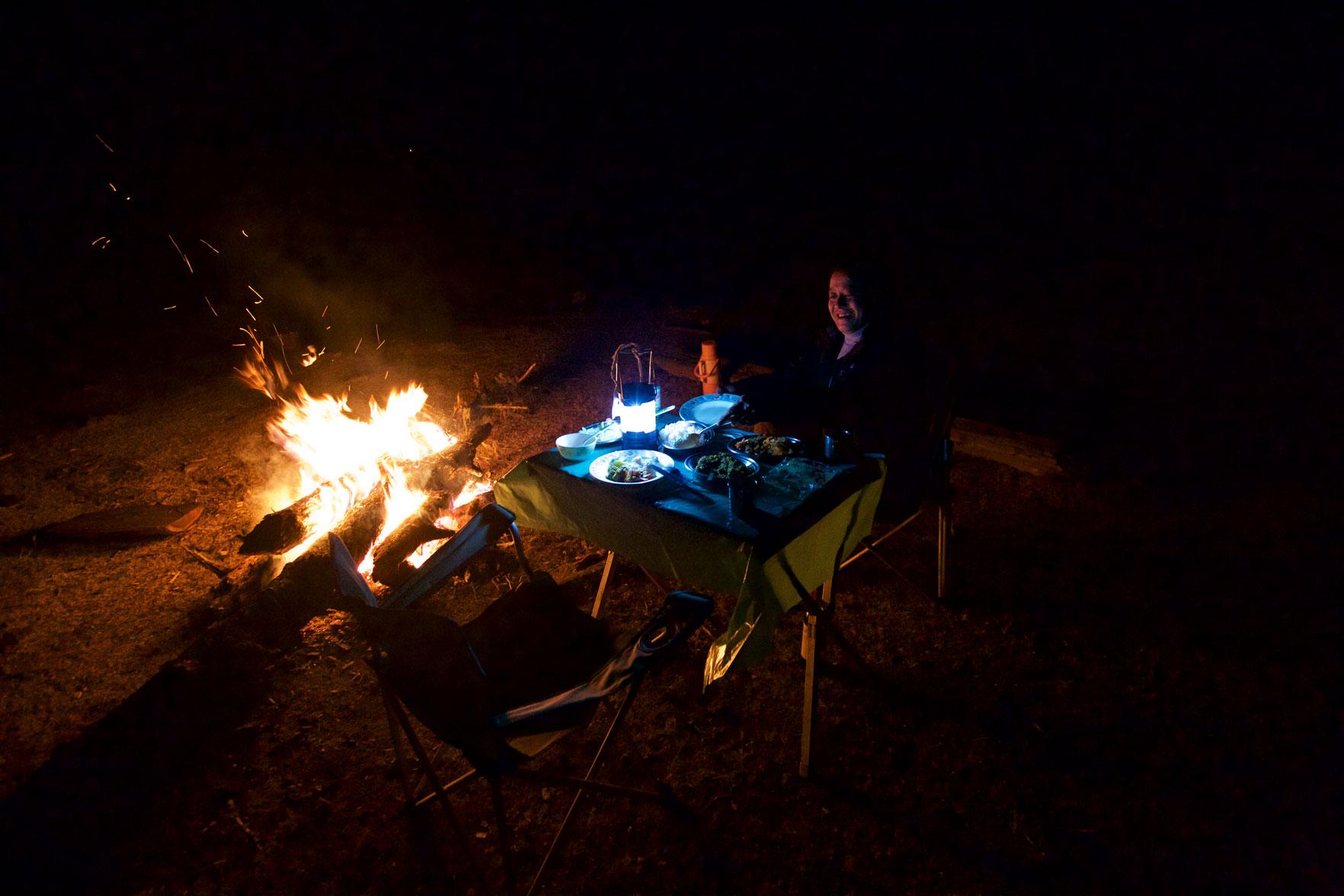 BTN_Sagala-Mountain-pass-trek-and-camp-©17-Thomas-Baechtold-374.jpg