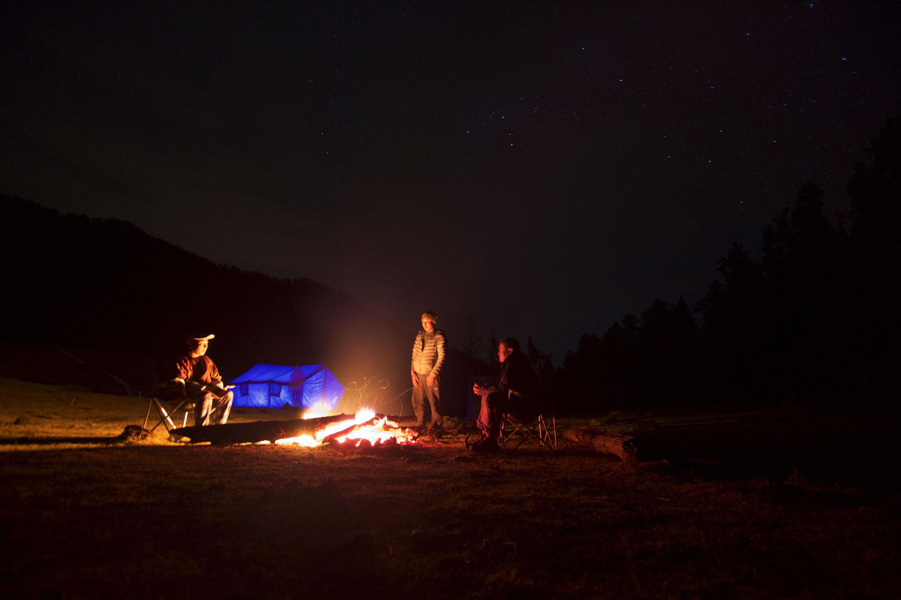 BTN_Sagala-Mountain-pass-trek-and-camp-©17-Thomas-Baechtold-386.jpg