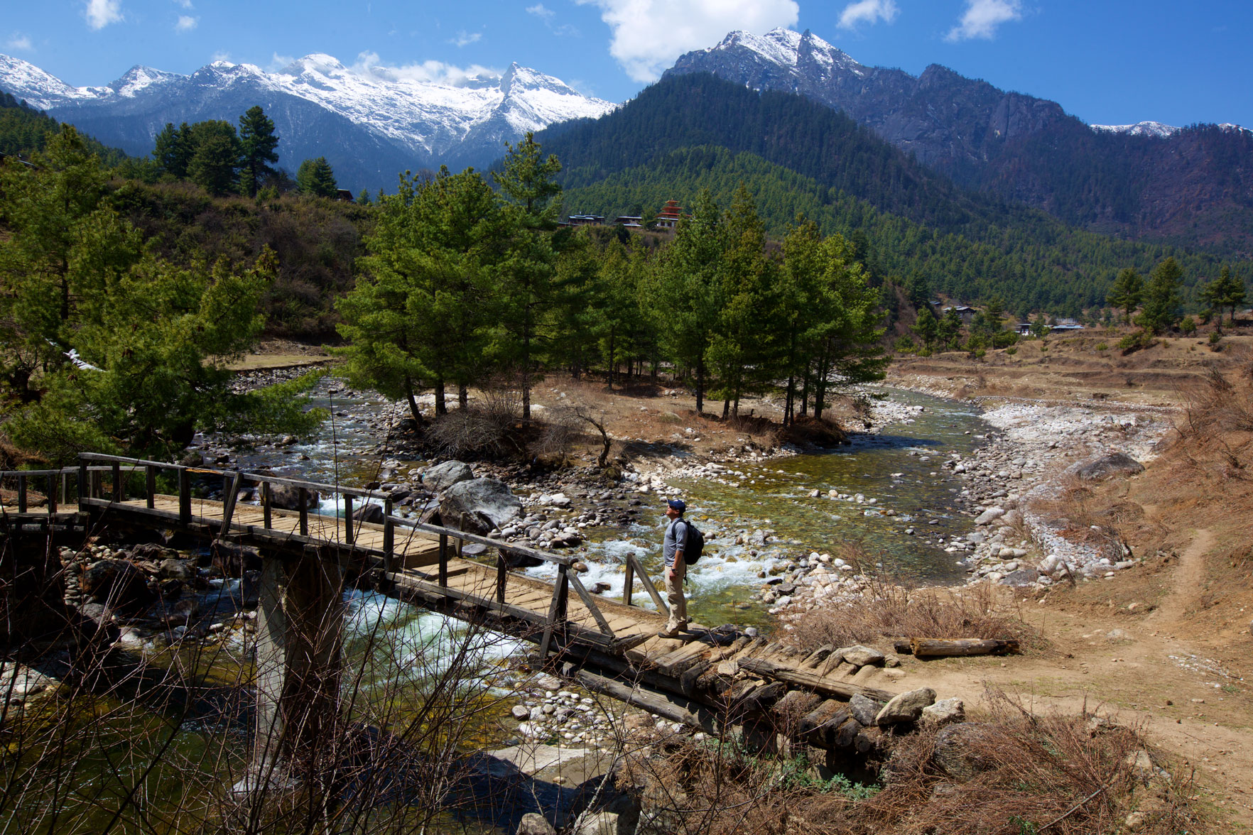 BTN_Sagala-Mountain-pass-trek-and-camp-©17-Thomas-Baechtold-472.jpg