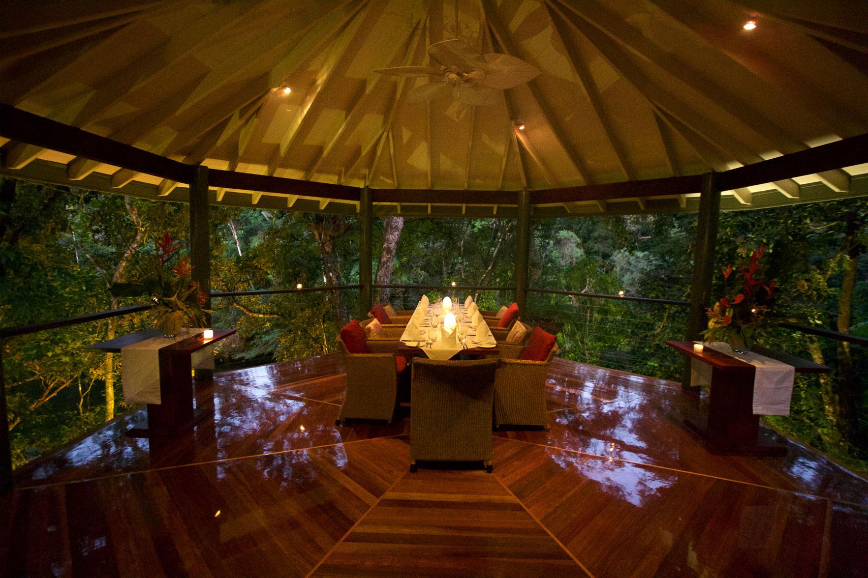 AUS_Silky-Oaks-Lodge-©15-Thomas-Baechtold-0519.jpg