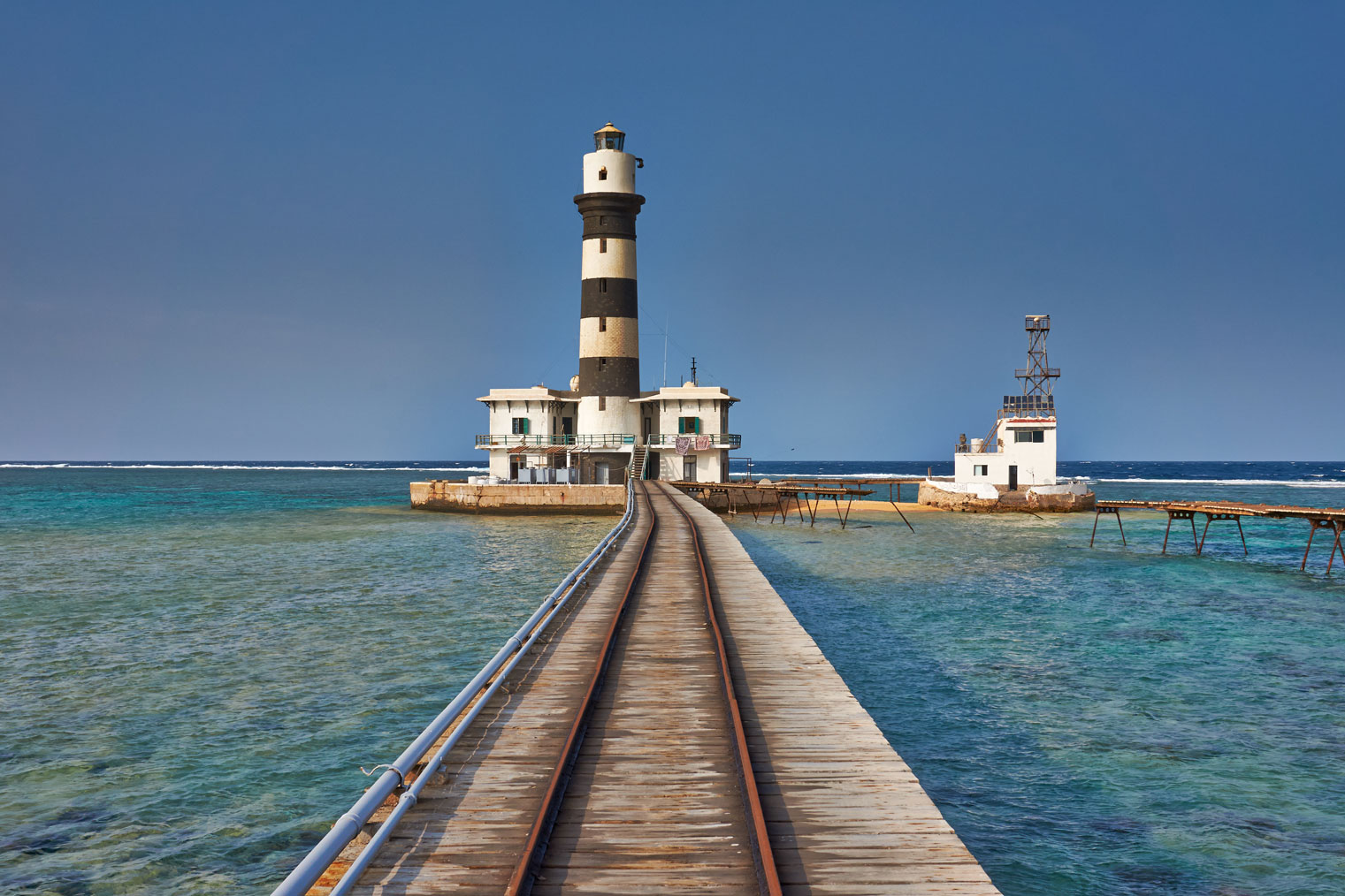 EGY_Daedalus-Lighthouse-©-AdobeStock_76053309.jpg