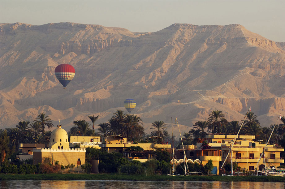 EGY_Egypt-Balloons-Luxor-©-Egyptian-Tourism-Association.jpg