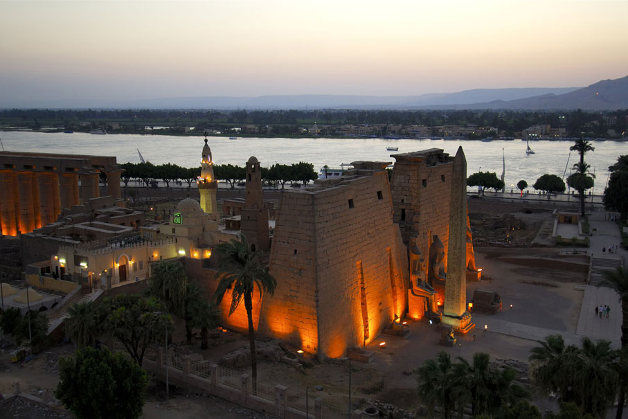 EGY_Egypt-Luxor-©-Egyptian-Tourism-Association.jpg