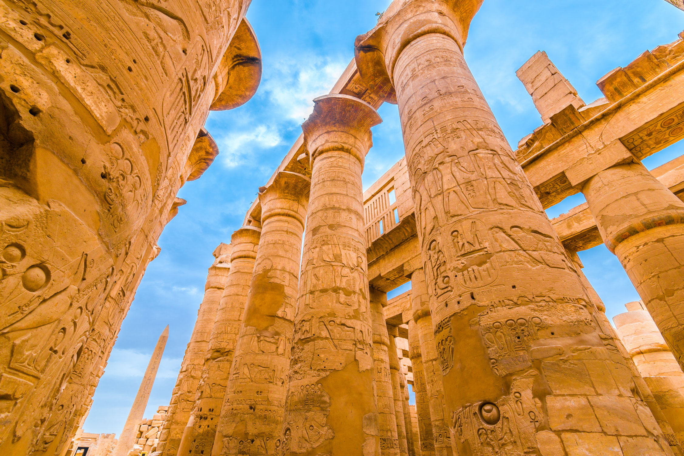 EGY_Luxor-Temple-of-Karnak-©-Adobe-Stock_115968547.jpg
