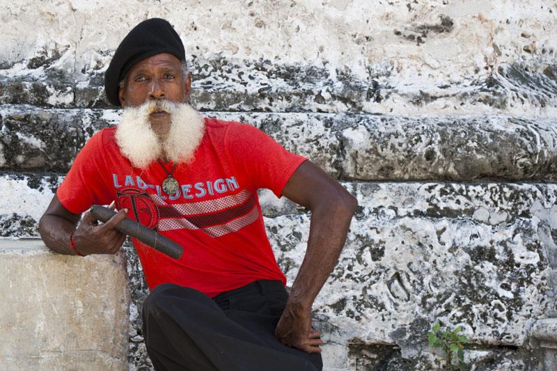 CUB_Havana-©-Adobe-Stock-AS_56594584.jpg