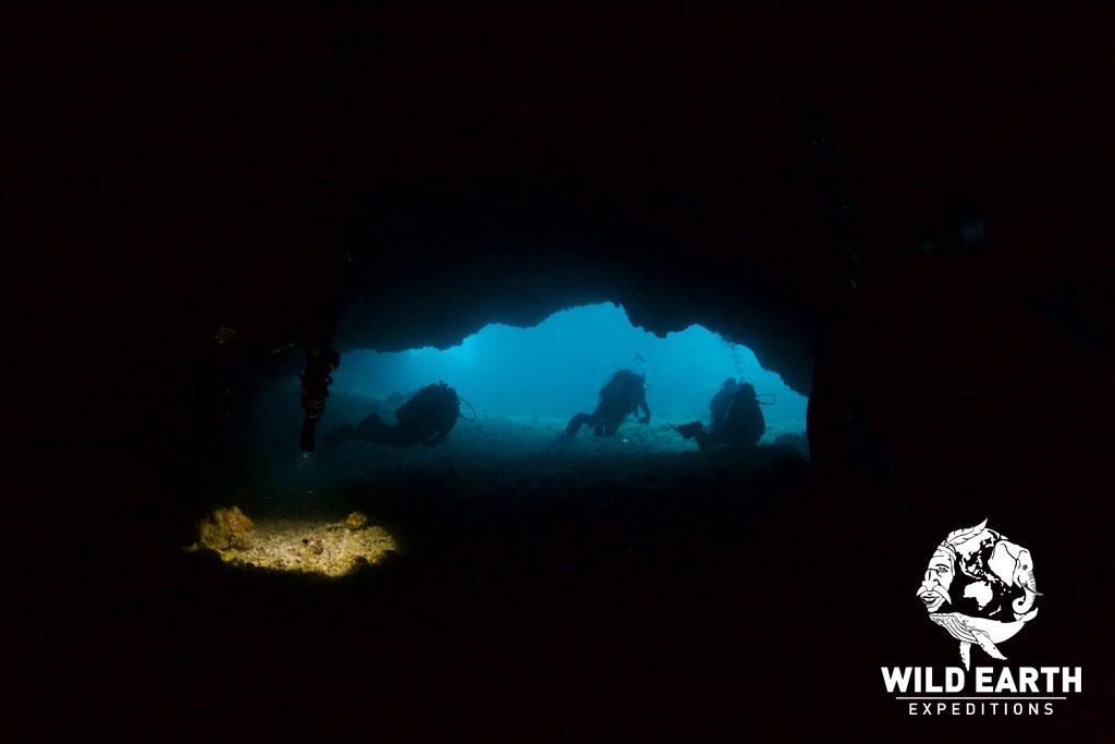 PHL_Malapasqua-Island-UW-Gato-Island-©18-Natalia-Baechtold-053.jpg