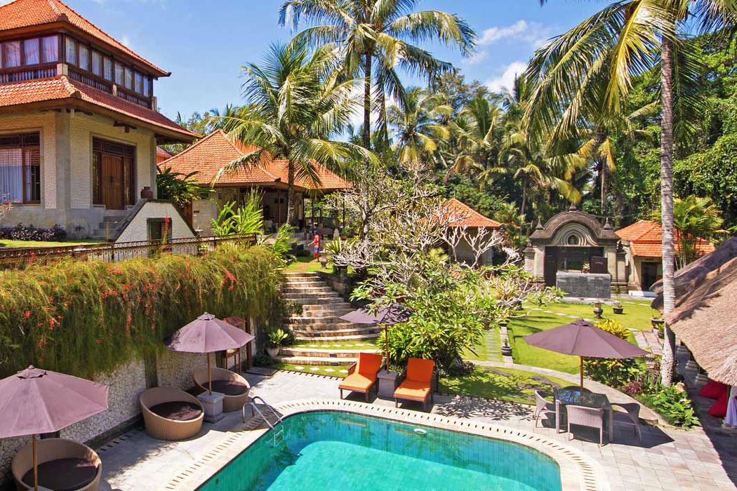 IDN_Ubud-Hotel-Villa-Ubud-©-Hotel-Villa-Ubud-001.jpg