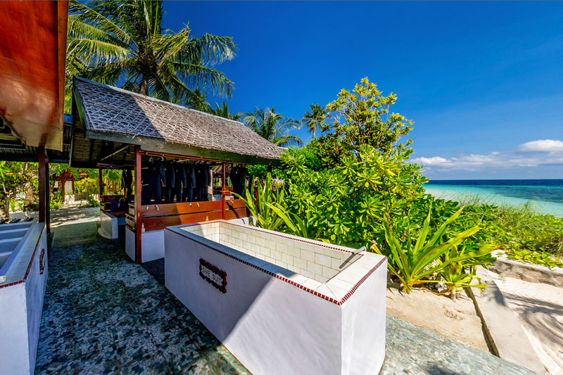 IDN_Wakatobi-Resort-LIghthouse-Dive-Center-©-Wakatobi-Resort-32.jpg
