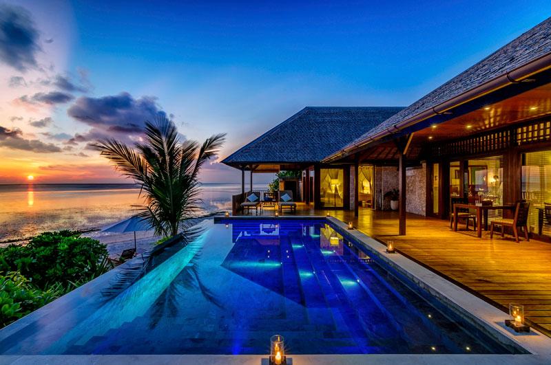 IDN_Wakatobi-Resort-Villa-One-Sunset-©-Wakatobi-Resort-007.jpg