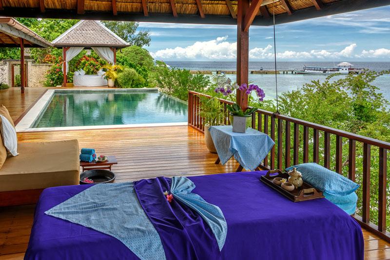 IDN_Wakatobi-Resort-Villa-Spa-©-Wakatobi-Resort-09.jpg
