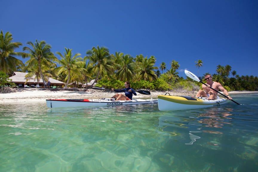 alphonse-experience-ocean-activities-kayaking-10.jpeg