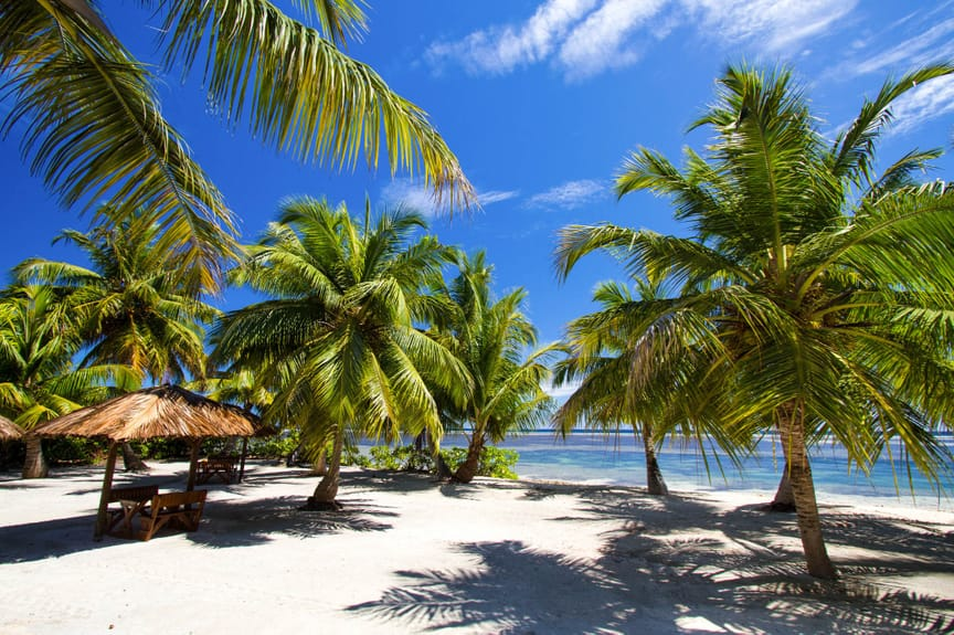 alphonse-island-facilities-beach-1.jpeg