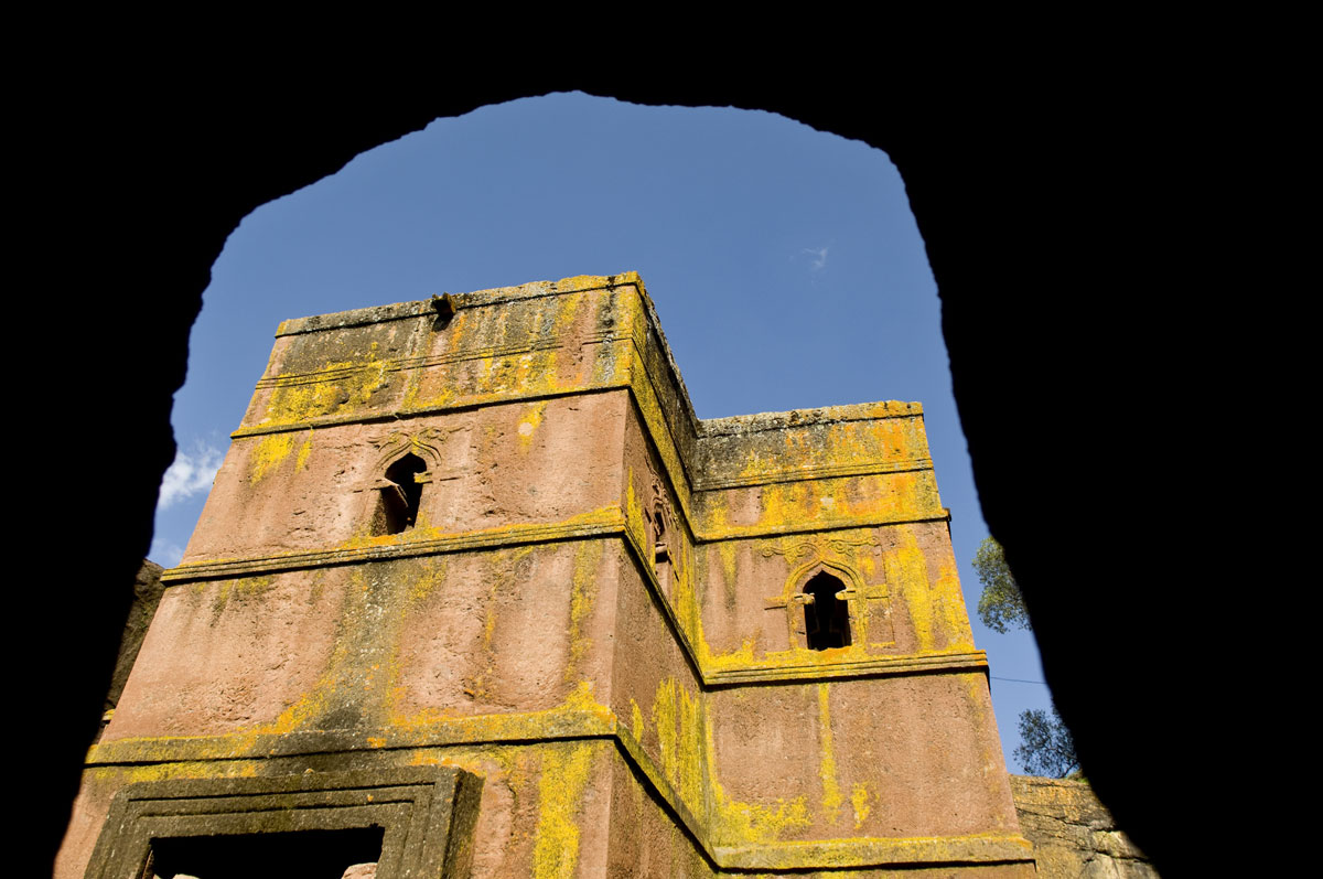 ETH-Ethiopa-Church-©-AdobeStock_51926046.jpg