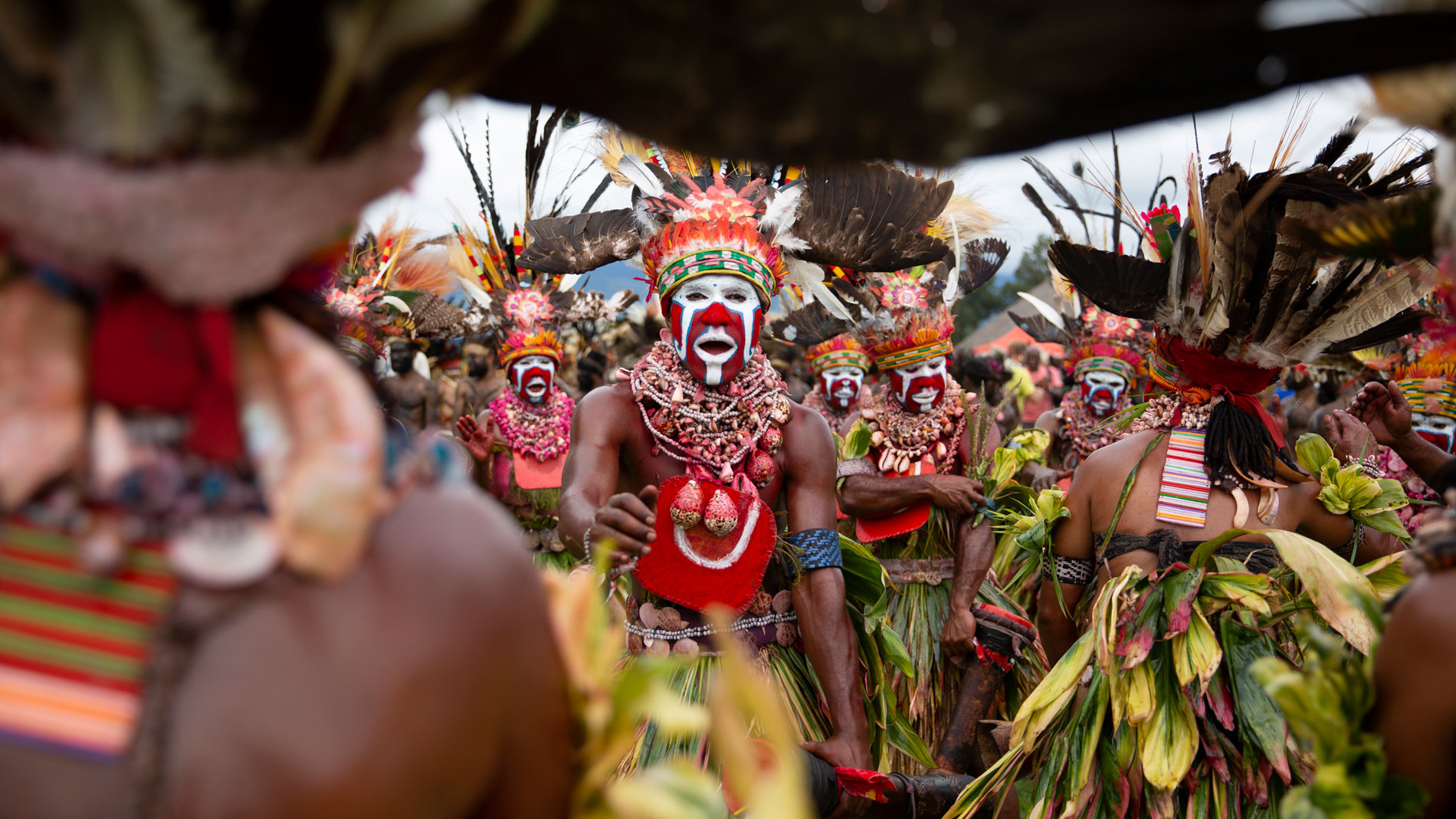 PNG_Goroka-Show-©18-Thomas-Baechtold-651.jpg