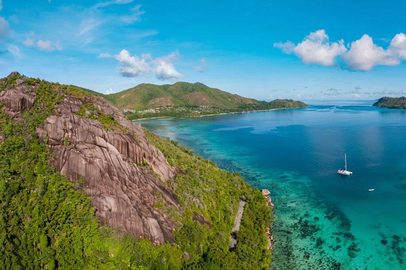 SYC_Seychelles-Aerial-Coastline-©-Adobe-Stock_221303089.jpg