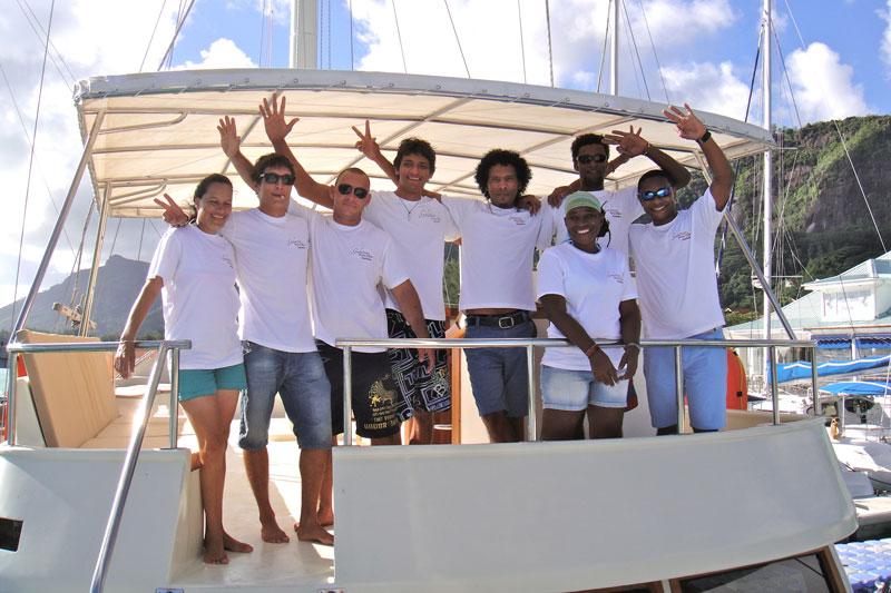 SYC_MV-Galatea-Crew-©-Galatea-001.jpg
