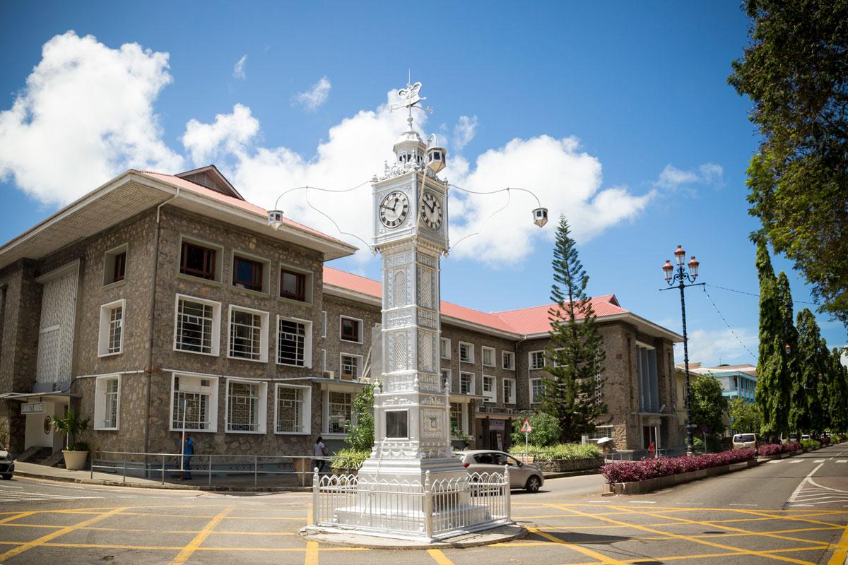 SYC_Mahé-Clock-Tower-©-Mason's-Travel.jpg