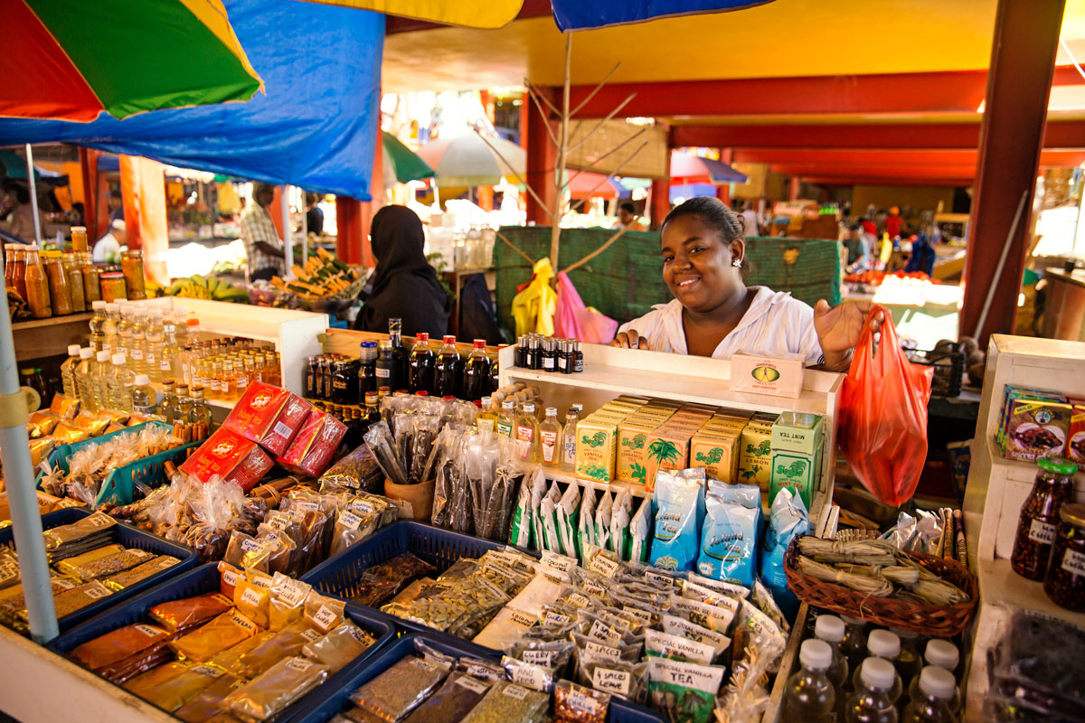 SYC_Mahé-Victoria-Market-©-Mason's-Travel-(3).jpg