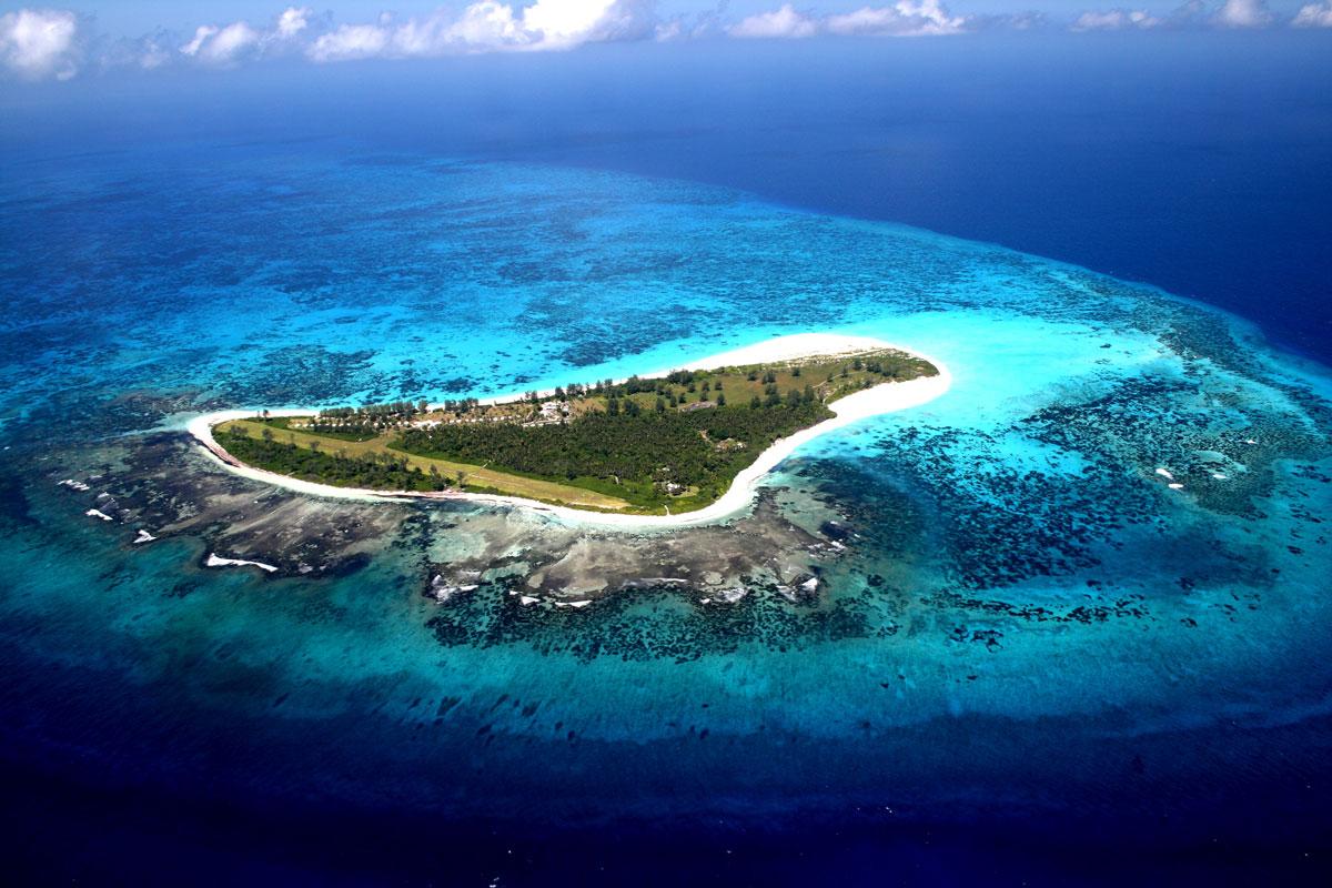 SYC_Seychelles-Bird-Island-©-Masons.jpg