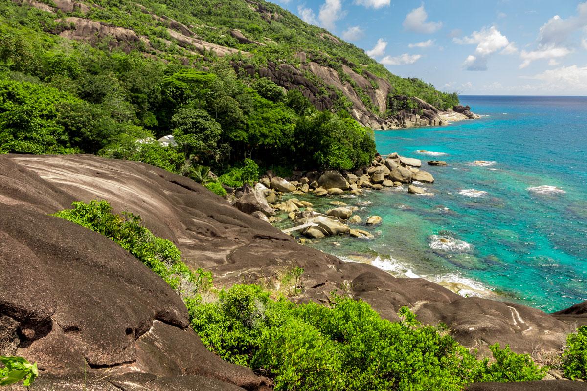 SYC_Seychelles-Coastline-©-Mason's-Travel-(1).jpg