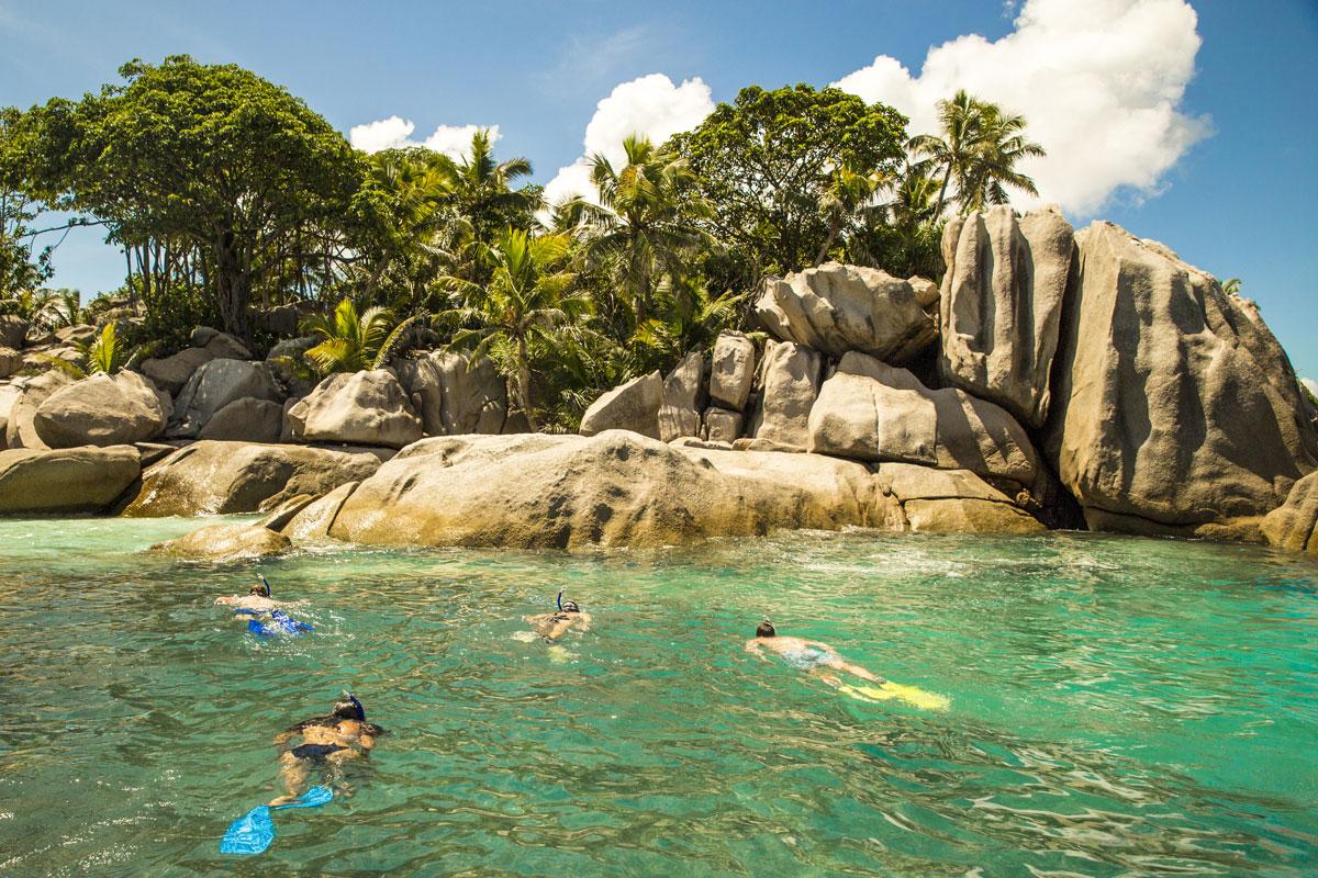 SYC_Seychelles-Snorkling-©-Mason's-Travel-(6).jpg