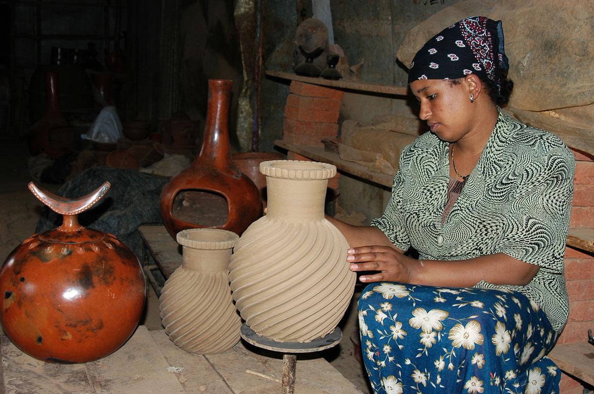 ETH_Addia-Ababa-©-Dinkesh-Ethiopia-Tours-1630.jpg